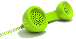 green_telephone_ok