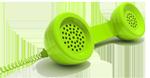 green_telephone_ok